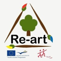 reart-2