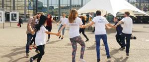 3. Latvian folk dance (14)-4