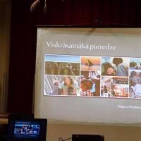 (Русский) Подводя итоги 2016-го года